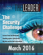 Leader_Thumb_March_2016