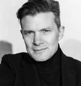 Johan Norber photo
