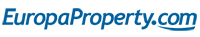 EuropaProperty logo