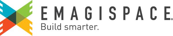 emagispace logo
