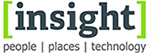 Workplace Insight logo