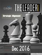 December 2016 LEADER