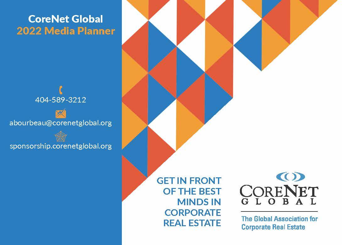 Media Kit Thumb 2020