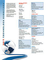 Economic Development Directory