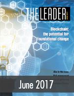 June  2017 LEADER