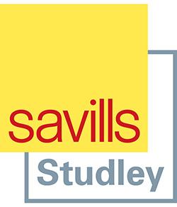 Savills-Studley logo