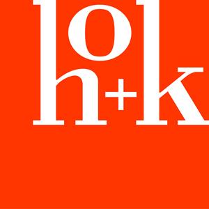 HOK Sponsor Logo