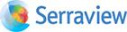 Serraview logo